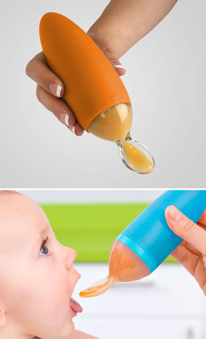 parenting-inventions-kids-babies-gadgets-57-590337bd04c11__700