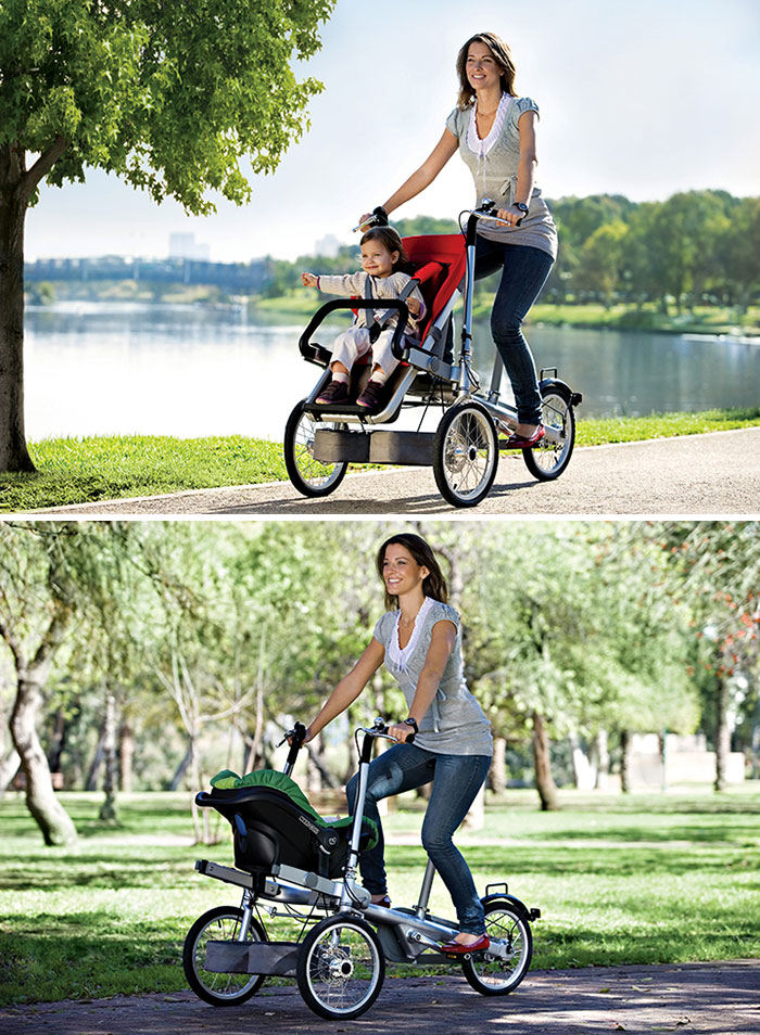 parenting-inventions-kids-babies-gadgets-6-590338ad6e8e6__700