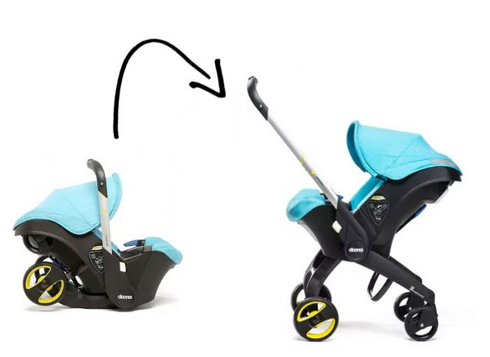 parenting-inventions-kids-babies-gadgets-6-59033c4980919__700