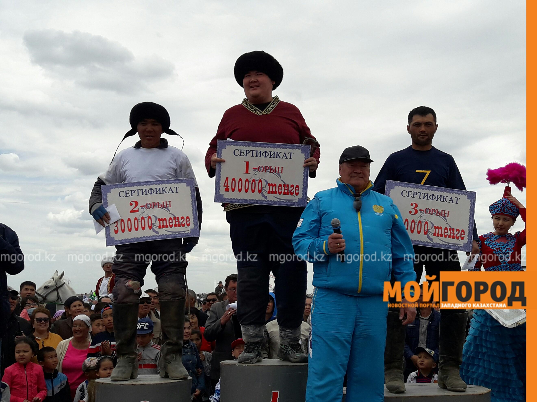 Новости Атырау - 14-летний мальчик выиграл автомобиль на скачках в Атырау PicsArt_05-09-06.12.05