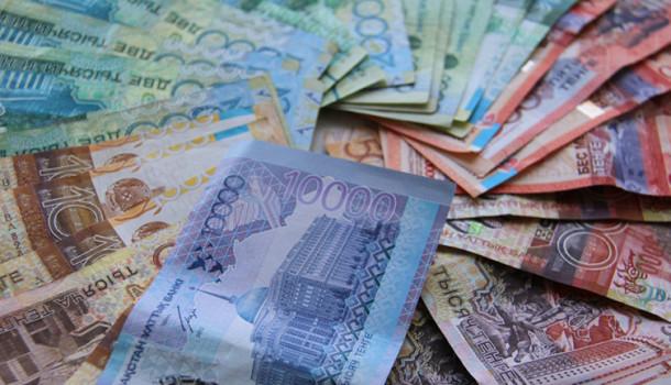Атырауских предпринимателей оштрафовали на 8 млн тенге тенге-610x350