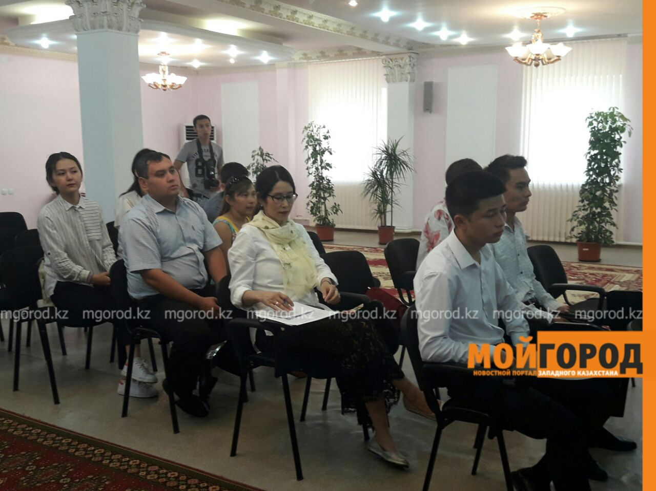 Новости Атырау - Участники скандального видео в Атырау принесли публичные извинения(ВИДЕО) atyrau_video (1)