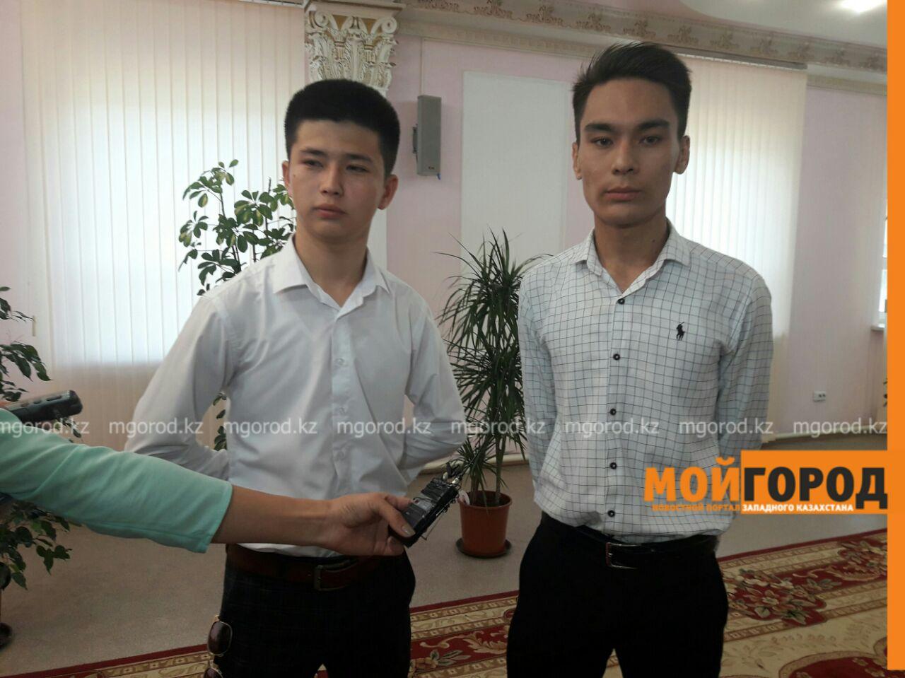 Участники скандального видео в Атырау принесли публичные извинения(ВИДЕО) atyrau_video (2)