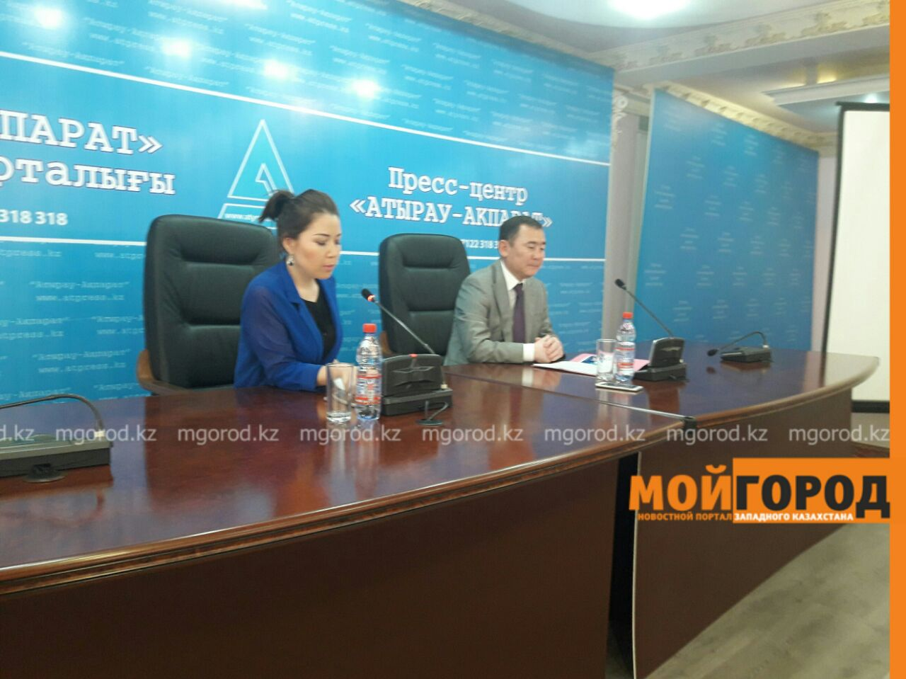 Новости Атырау - Участники скандального видео в Атырау принесли публичные извинения(ВИДЕО) atyrau_video (3)