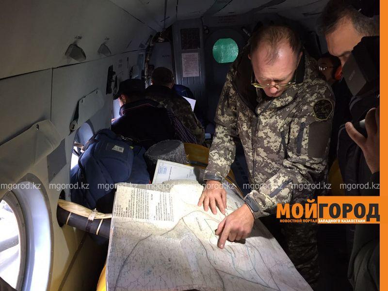 Новости Атырау - Россияне возвращают арендованные земли Атырауской области img-20161101-wa0011-800x600