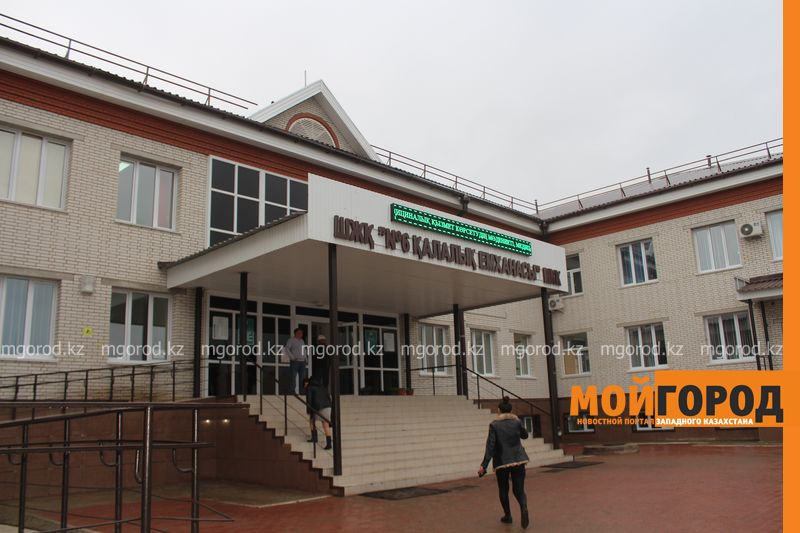 1 июля врачи поликлиники №6 примут горожан без записи poliklinika