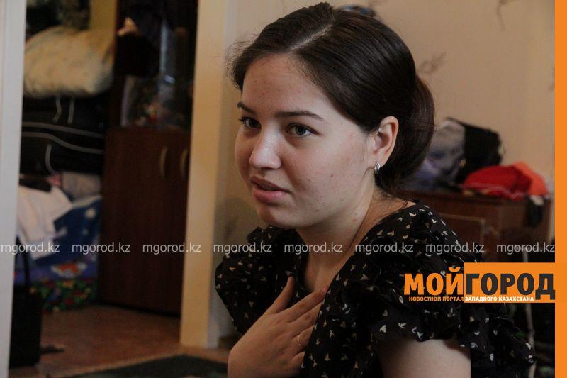 В Уральске врачи попросили маму снимать на видео судороги у сына malchik dcp (7)