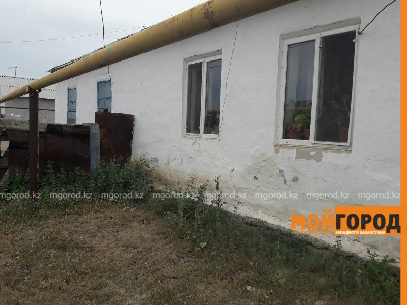 Новости Атырау - В смерти 8-летней девочки в Атырау подозревают соседа PicsArt_06-19-03.55.12