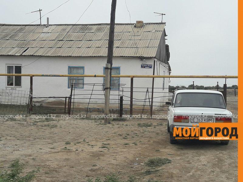 Новости Атырау - В смерти 8-летней девочки в Атырау подозревают соседа PicsArt_06-19-05.37.44