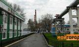 Уральская ТЭЦ встала из-за долга почти в миллиард тенге