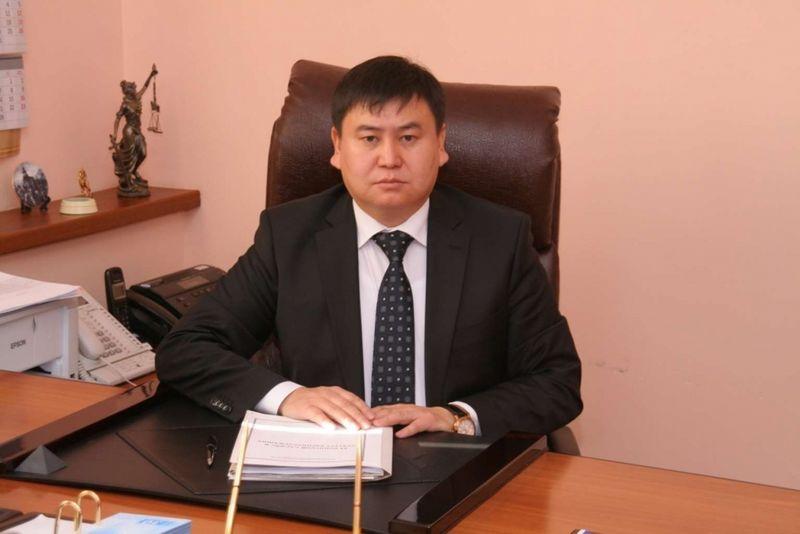 В Уральске судья лишена должности за нарушение Фото с сайта Фото с сайта askeri.sud.kz