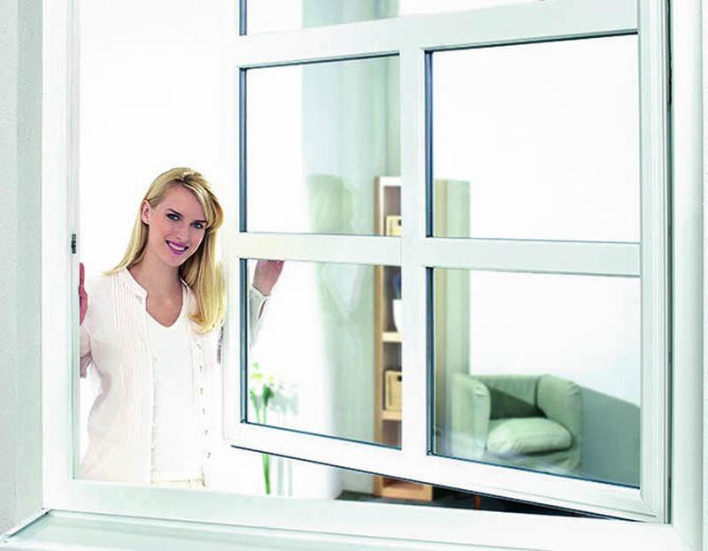 Новости PRO Ремонт - Окна от компании «ОралПластСервис» - высокое качество и долговечность 6 (1)