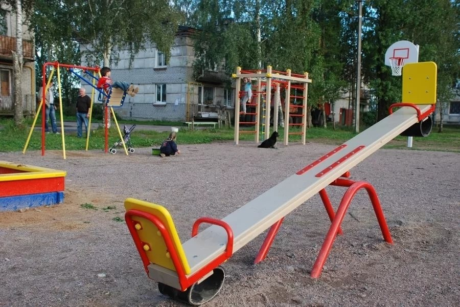 Эксгибициониста, напугавшего жителей Атырау, поместили в психдиспансер Иллюстративное фото с сайта www.prizyv.ru
