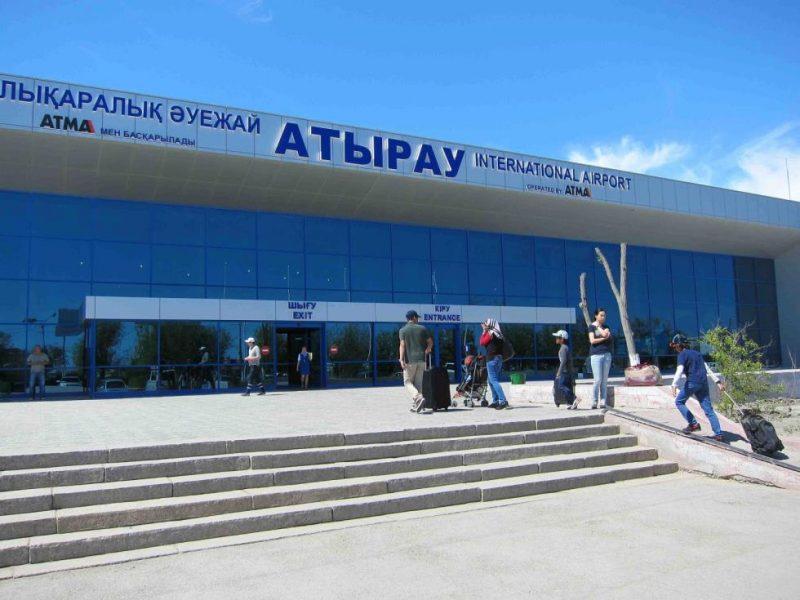 Новости Атырау - Нурлан Ногаев попросил россиян запустить авиарейсы из Атырау в близлежащие города России BFFRrx_RhII