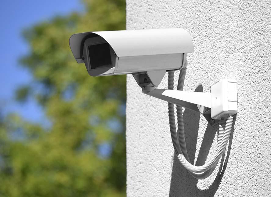 В Атырау закупят камеры видеонаблюдения на 1 миллиард тенге Иллюстративное фото с сайта видеокамеры.com.ua