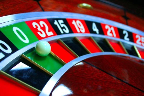 Новости Атырау - В Атырау закрыли доступ к 55 сайтам зарубежных казино Иллюстративное фото с сайта casino.com