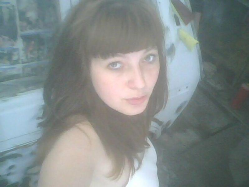 Личность найденной мертвой девушки в реке не установлена - ДВД ЗКО фото из соцсети