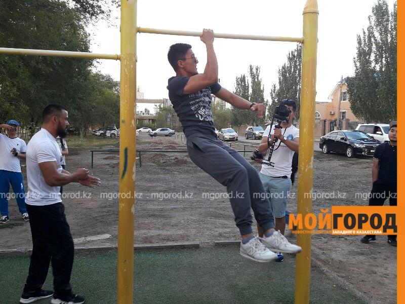 Уличный вид спорта планируют развивать в Атырау PicsArt_07-12-12.04.35