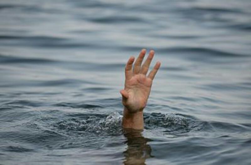 В Атырауской области утонул 8-летний мальчик PicsArt_07-20-06.30.46