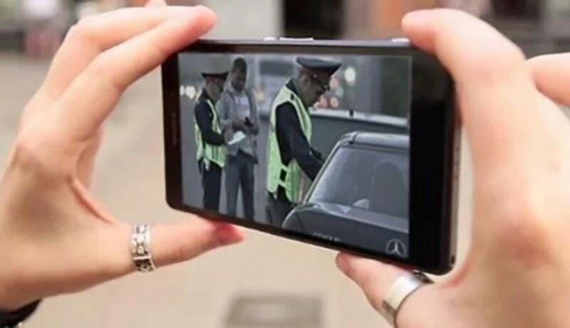 Новости Атырау - В Атырау пользователи соцсетей помогают раскрывать преступления Иллюстративное фото с сайта aktauinrorm.kz