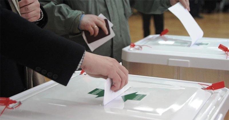 Новости - Осужденный за хранение наркотиков хочет стать президентом Кыргызстана ruka