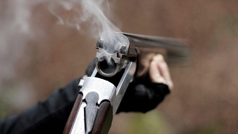 Новости Атырау - Разборка в Атырауской области закончилась убийством