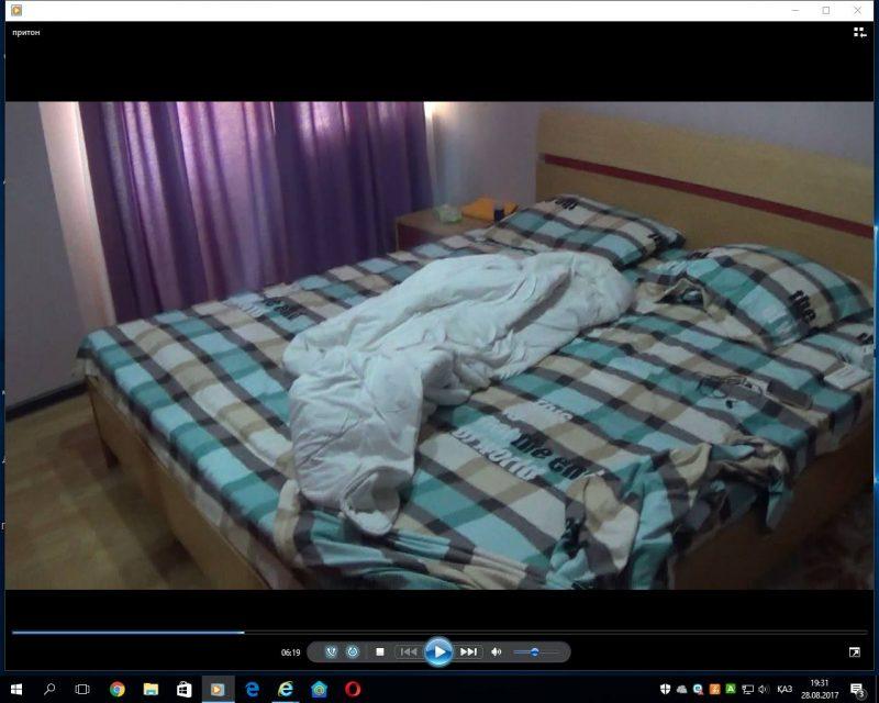 Новости Атырау - В Атырау житель Алматы принуждал женщин и девушек к оказанию интимных услуг