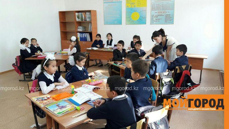 Новости Актобе - 450 специалистов отправятся работать в села в Актюбинской области