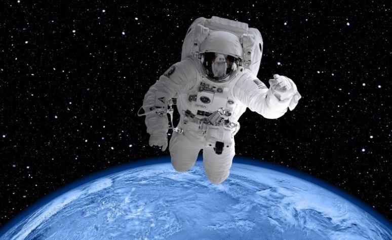 """Новости - В NASA открылась вакансия """"офицера планетарной защиты"""" cosmo"""