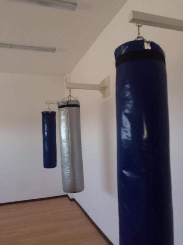 Новости Атырау - В двух сельских округах Атырау построили новые физкультурные комплексы FB_IMG_1501821513723
