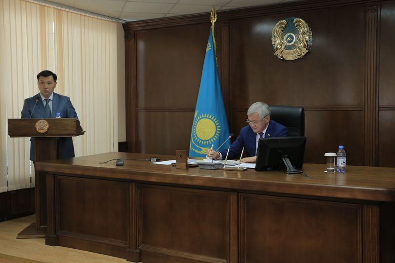 Аким Актюбинской области поручил разобраться с ценообразованием на газ saparbaev [800x600]