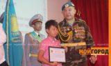 В Актау 10-летний мальчик спас маленькую девочку от педофила
