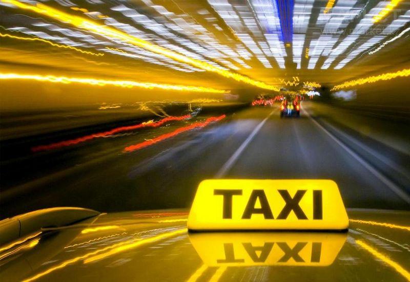 Новости Актау - Что вы знаете об Актау? taxi