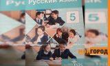 """Опрос: Как вы считаете, нужно ли изучать с детьми фразы """"пиарить подкаст"""" и """"лайкать в соцсетях"""" по русскому языку?"""