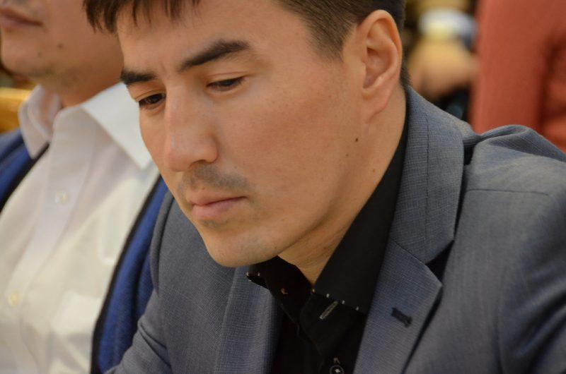 Под домашний арест взят депутат маслихата Атырауской области
