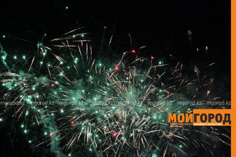 Новости Актобе - Димаш Кудайбергенов выступил на форуме земляков в Актобе