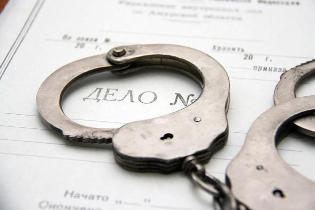 Новости Атырау - В Атырау полиция будет принимать решения по уголовным делам за 10 суток