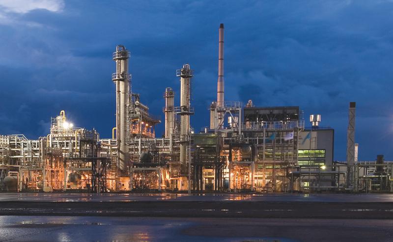 Новости Уральск - ТОО «Жаикмунай»:  «Мы полностью исполняем взятые на себя обязательства по поставкам сжиженного газа в ЗКО»
