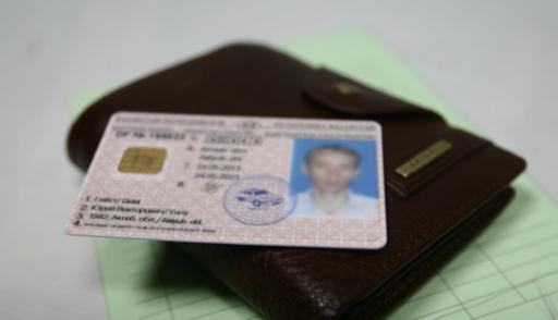 Новости Атырау - В Атырау суд разрешил экс-шизофренику управлять автомобилем