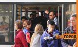 Тариф на проезд повысили. Что изменилось в автобусах Уральска?