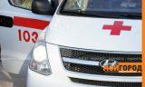 В ЗКО школьники массово попали в больницу