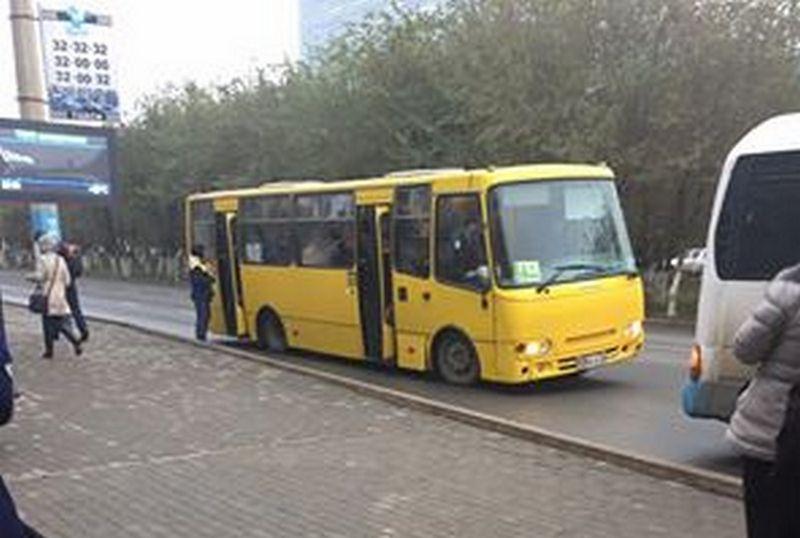 Новости Атырау - 12 миллиардов тенге необходимо для совершенствования системы общественного транспорта в Атырау