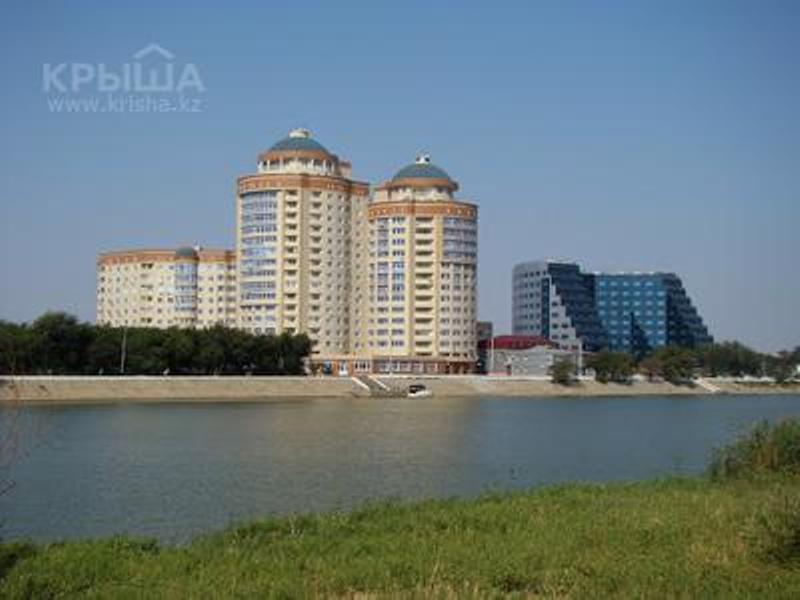 Новости Атырау - Стала известна стоимость самого дорогого жилья в Атырау