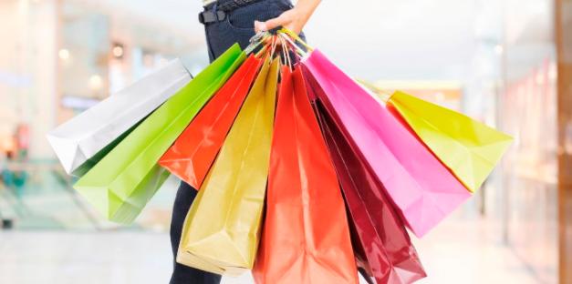 Новости - Новый прайс-агрегатор Sravni.kz повышает уровень доверия между продавцами и покупателями