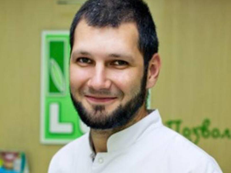 Новости Уральск - Имплантация  зубов –  и вновь безупречная улыбка