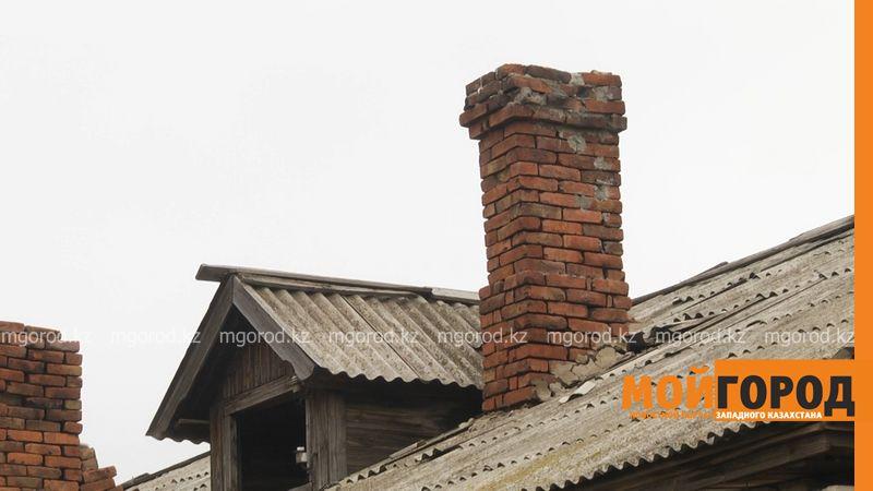 Новости Уральск - Осужденный Темиргалиев установил дымоход с нарушениями, из-за которых погиб школьник - суд Уральска