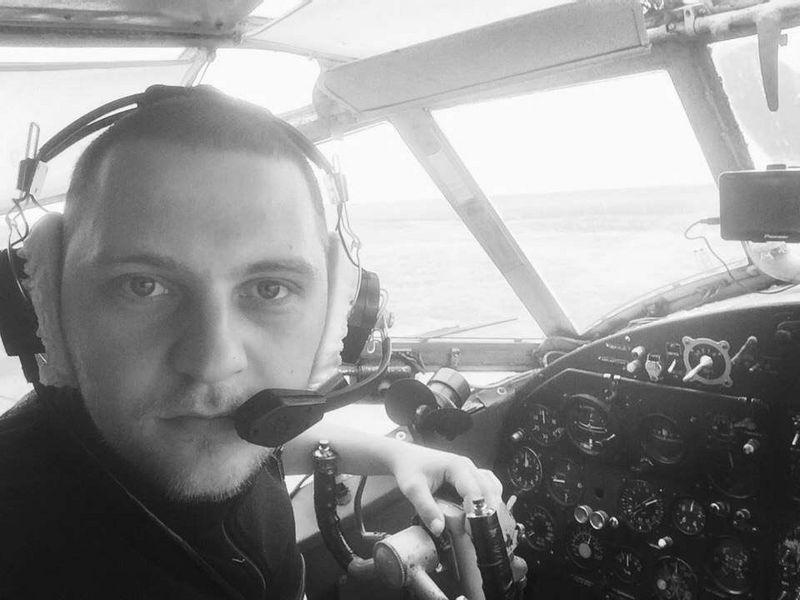 Однодневный заработок сотрудников поликлиник города будет отправлен семье погибшего пилота из Уральска