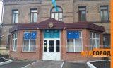 В Уральске сотрудник ДГД, обвиняемый во взятничестве, частично признал свою вину