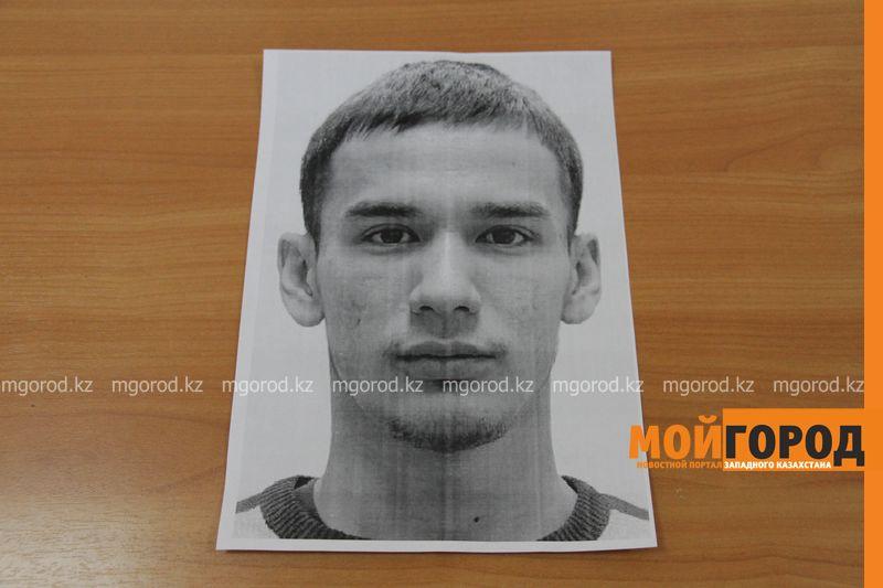 Полицейские задержали молодого парня, сдававшего в аренду чужие квартиры в Уральске