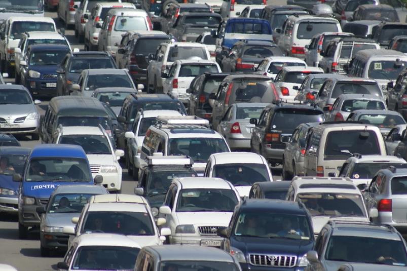 Новости Атырау - Жители пригорода Атырау опасаются предстоящего дорожного коллапса
